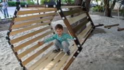 detskij-verevochnyj-park-zolotoj-kolos-alushta_parktropa-com-08