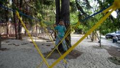 detskij-verevochnyj-park-zolotoj-kolos-alushta_parktropa-com-11