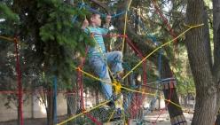 detskij-verevochnyj-park-zolotoj-kolos-alushta_parktropa-com-15