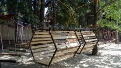 detskij-verevochnyj-park-zolotoj-kolos-alushta_parktropa-com-26