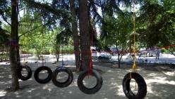 detskij-verevochnyj-park-zolotoj-kolos-alushta_parktropa-com-33