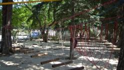 detskij-verevochnyj-park-zolotoj-kolos-alushta_parktropa-com-36
