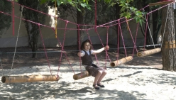 detskij-verevochnyj-park-zolotoj-kolos-alushta_parktropa-com-37