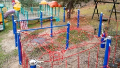 childrens-playground-made-from-rope-26