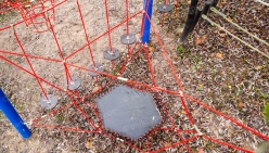 childrens-playground-made-from-rope-27
