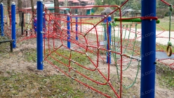 childrens-playground-made-from-rope-31