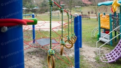 childrens-playground-made-from-rope-32