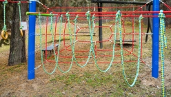 childrens-playground-made-from-rope-33