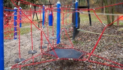 childrens-playground-made-from-rope-36