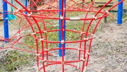 childrens-playground-made-from-rope-38