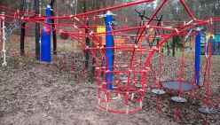 childrens-playground-made-from-rope-40