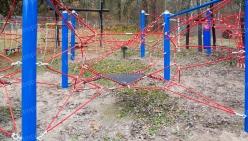 childrens-playground-made-from-rope-41