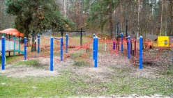 childrens-playground-made-from-rope-42