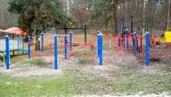 childrens-playground-made-from-rope-43