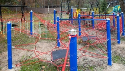 childrens-playground-made-from-rope-45