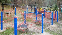 childrens-playground-made-from-rope-46
