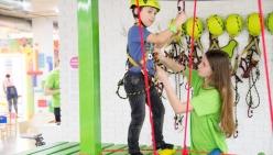 chubi-boom-rope-park-102