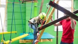 chubi-boom-rope-park-103