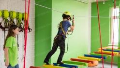 chubi-boom-rope-park-105