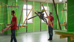 chubi-boom-rope-park-106