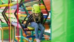 chubi-boom-rope-park-108