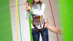 chubi-boom-rope-park-118