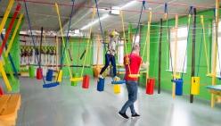 chubi-boom-rope-park-143