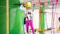 chubi-boom-rope-park-167