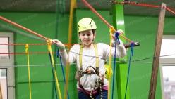 chubi-boom-rope-park-173
