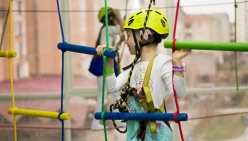 chubi-boom-rope-park-177