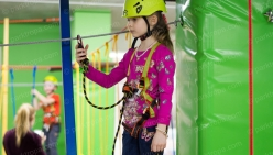 chubi-boom-rope-park-179
