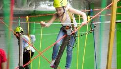 chubi-boom-rope-park-187