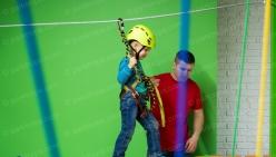 chubi-boom-rope-park-194