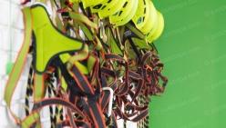 chubi-boom-rope-park-46