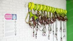 chubi-boom-rope-park-48