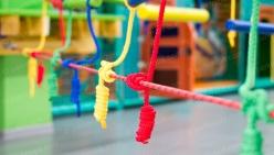chubi-boom-rope-park-57