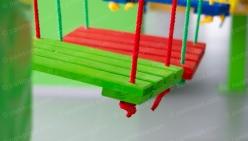 chubi-boom-rope-park-59