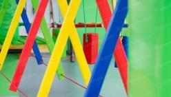 chubi-boom-rope-park-65