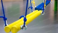 chubi-boom-rope-park-73