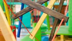 chubi-boom-rope-park-75