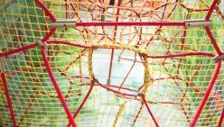 chubi-boom-rope-park-161