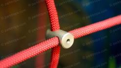 chubi-boom-rope-park-21