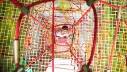 chubi-boom-rope-park-82
