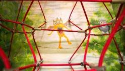 chubi-boom-rope-park-83