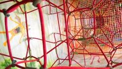 chubi-boom-rope-park-84