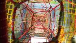 chubi-boom-rope-park-86