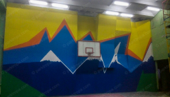 climbing-wall-parktropa-1