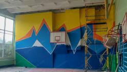 climbing-wall-parktropa-2