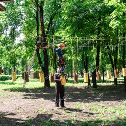 dobropole-parktropa-ropepark-127