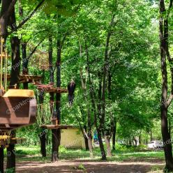 dobropole-parktropa-ropepark-19
